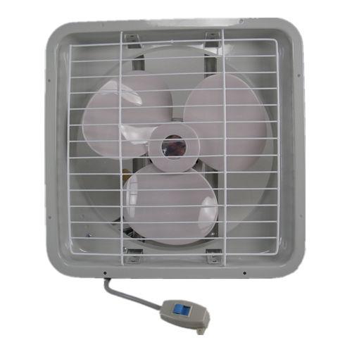 風騰 12吋排風扇FT-9912