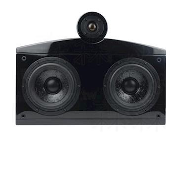 【Audiofan】中置喇叭(B-3)