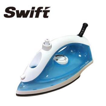 【EUPA】SWIFT 蒸汽熨斗(TSK-7542CS)