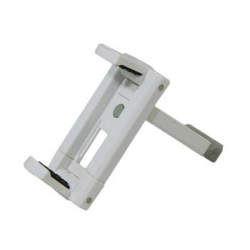 Faith 輝馳 PH1 桌上型 手機/小型相機 夾- 適各廠牌腳架/自拍棒