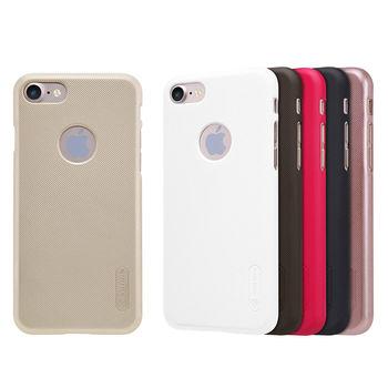 【NILLKIN】Apple iPhone 7 超級護盾保護殼