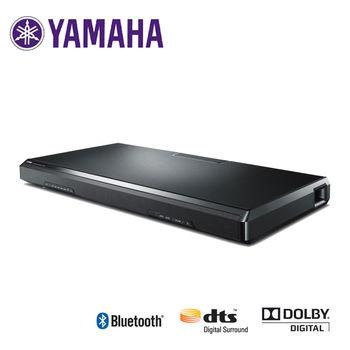 【YAMAHA】Soundbar 5.1 聲道YSP系列家庭劇院SRT-1000