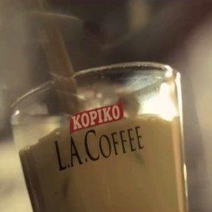 KOPIKO 特選咖啡限量珍藏組