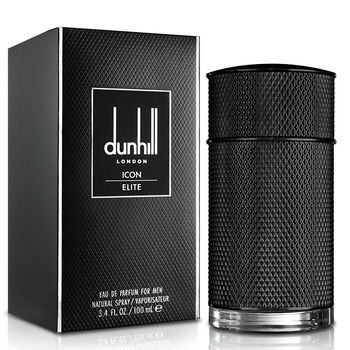 Dunhill 菁英男性淡香精(100ml)-送品牌盥洗包