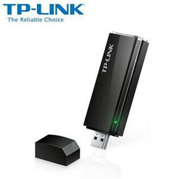 TP-LINK Archer T4U AC1200 無線雙頻USB網卡