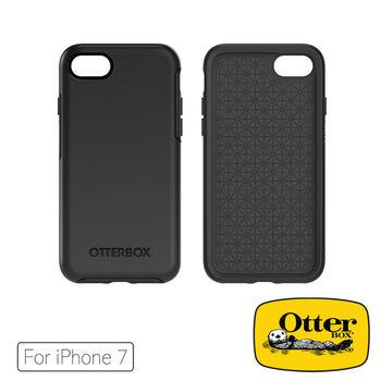 OtterBox  iPhone 7炫彩幾何系列保護殼