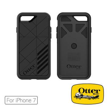 OtterBox iPhone7型動者系列保護殼