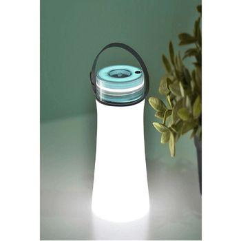 USB LED 戶外手提矽膠燈