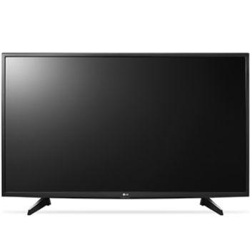★點我再折扣+送聯網體感遙控器★【LG樂金】49吋 UHD 4K TV 智慧聯網LED平面液晶電視 49UH610T