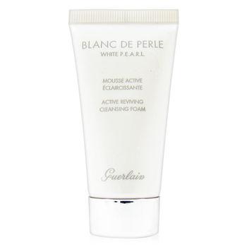 GUERLAIN 嬌蘭 珍珠透光系列 淨白洗顏乳 30ml