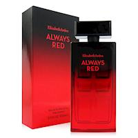 Elizabeth Arden 雅頓 Always Red 緋常紅門 女性淡香水 100m