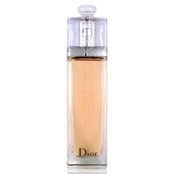 Dior 迪奧 癮誘超模 淡香水 100ml
