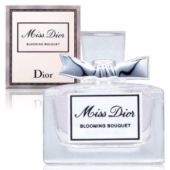 Dior 迪奧 花漾迪奧 淡香水 5ml