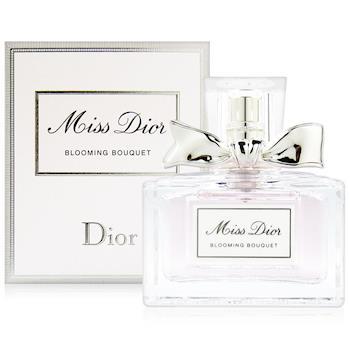 Dior 迪奧 花漾迪奧 淡香水 30ml
