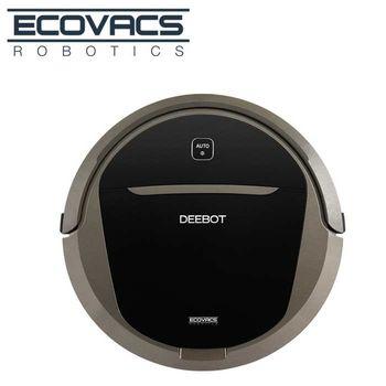 鍾漢良代言Ecovacs全能機器人