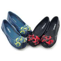 ~cher美鞋~超Q軟真皮高 舒適鞋 ~藍色 ^#47 黑色~1688 ^#45 6 ^#