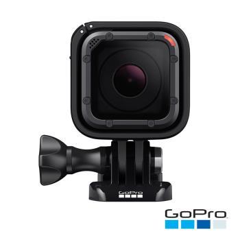【GoPro】HERO5 Session 運動攝影機(公司貨)