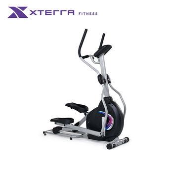【XTERRA】FS3.5 橢圓訓練機 / 交叉機