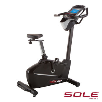 【SOLE】B74 直立式健身車