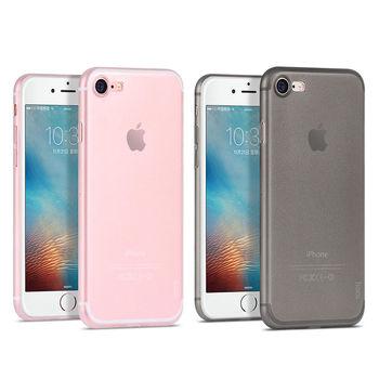 【hoco】Apple iPhone 7 薄系列 PP 殼