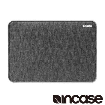 【INCASE】ICON Sleeve with Tensaerlite 15吋 高科技防震筆電保護內袋 麻黑