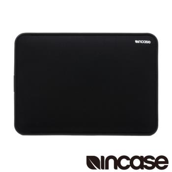 【INCASE】ICON Sleeve with Tensaerlite MacBook Air 13吋 高科技防震筆電保護內袋 黑