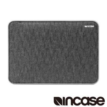 【INCASE】ICON Sleeve with Tensaerlite iPad Pro 12.9吋 高科技平板保護內袋 / 防震包 麻黑
