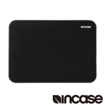 【INCASE】ICON Sleeve with Tensaerlite iPad Pro 12.9吋 高科技平板保護內袋 / 防震包 黑