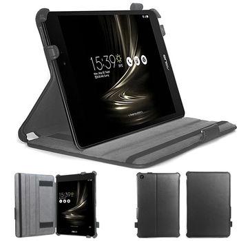 ASUS 華碩 ZenPad 3 8.0 Z581KL 專用頂級薄型平板電腦皮套 保護套 可多角度斜立
