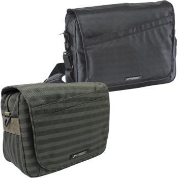 吉尼佛 JENOVA 56002N 書包系列休閒相機 側背包