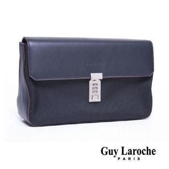 Guy Laroche手拿包 020L-02001