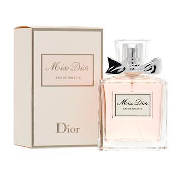 Dior花漾迪奧 淡香水100ml