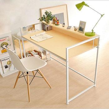 簡約時尚小書桌