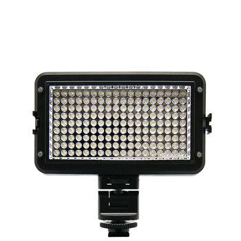 Viltrox 唯卓 LL-162VB 可調亮度LED燈