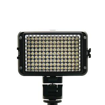 Viltrox 唯卓 LL-126VT 可調色溫LED燈