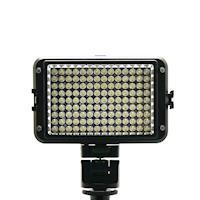 Viltrox 唯卓 LL~126VB 可調亮度LED燈