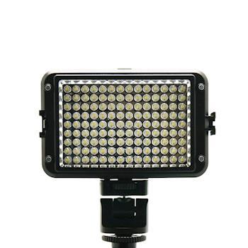Viltrox 唯卓 LL-126VB 可調亮度LED燈