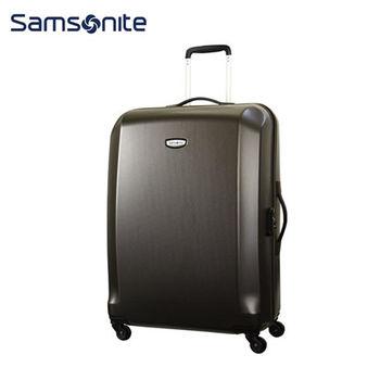 新秀麗 Samsonite SKYDRO 防刮 摩登 紋理 25吋 行李箱 台灣製造45V