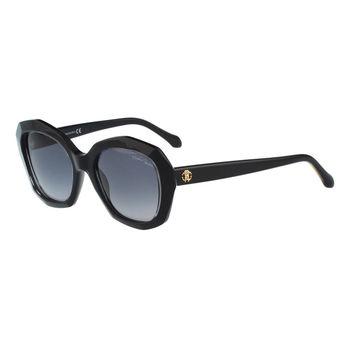 Roberto Cavalli 太陽眼鏡(黑色)ROCA797S