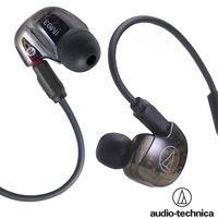 鐵三角 ATH ^#45 IM03 三單體平衡電樞耳塞式監聽耳機