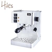 Hiles 型全不鏽鋼咖啡機HE~315