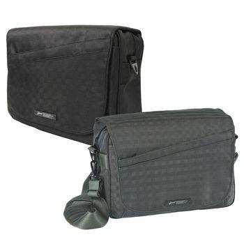 吉尼佛 JENOVA 58002N 書包系列休閒相機 側背包
