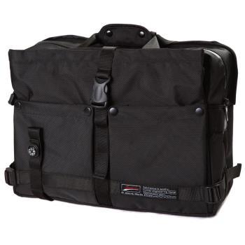 吉尼佛 JENOVA 26002N 書包系列休閒相機 側背包