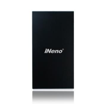 iNeno-IN-M3 8800mAh超薄極簡時尚美學行動電源 (台灣BSMI認證)