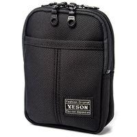 YESON ^#45 14型相機手機工具多 腰包 MG ^#45 683 ^#45 14