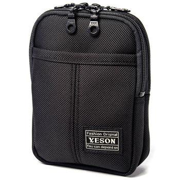 YESON - 14型相機手機工具多功能腰包 MG-683-14