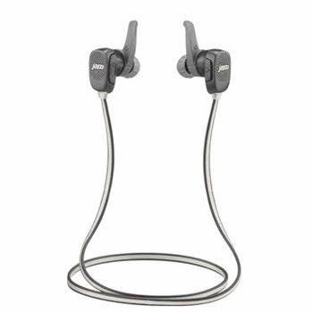 JAM Transit Fitness 無線藍芽防水運動耳機 - 黑色