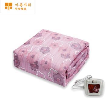 『韓國甲珍』電毯恆溫型 單人/雙人 NHB-300P-1(單人)/NHB-300P(雙人)