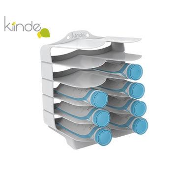 GMP BABY美國Kiinde Twist 母乳儲存袋儲存架-KD005