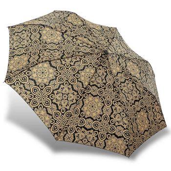 rainstory雨傘-波西圖騰抗UV雙人自動傘